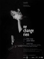 Ne change rien (2009)