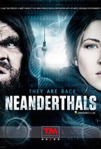 Neandertal (2016)