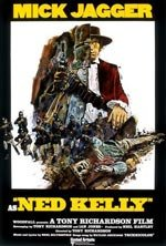 Ned Kelly (1970) (1970)