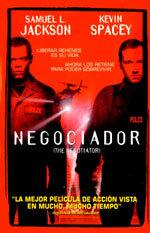 Negociador (1998)