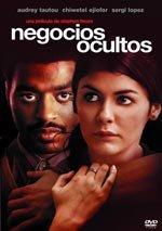 Negocios ocultos (2002)