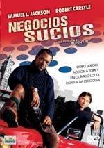 Negocios sucios (2001)
