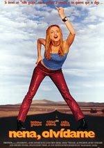 Nena, olvídame (2000)