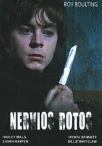 Nervios rotos (1968)