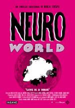 Neuroworld (2014)