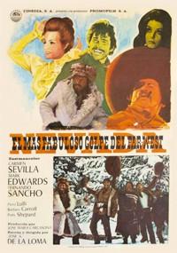 Nevada (1972)