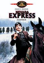 Nevada Express (1975)