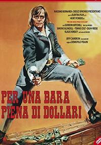 Nevada Kid (1971)