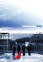 Nevando voy (2008)