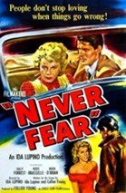 Never Fear (1949)