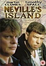 Neville's Island (1998)