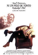 Ni un pelo de tonto (1994)