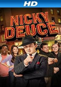 Nicky Deuce va a Brooklyn