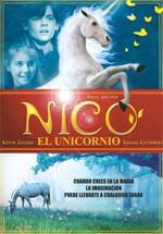 Nico, el unicornio (1998)
