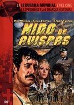 Nido de avispas (1970) (1970)