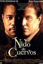 Nido de cuervos (1999)