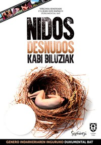 Nidos desnudos (2018)