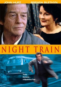Night Train (1998)