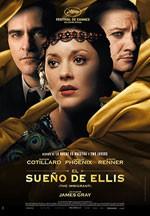 El sueño de Ellis (2014)
