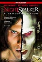 Nightstalker (2002)