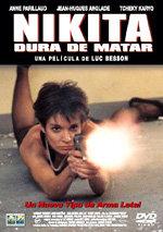 Nikita (1990) (1990)