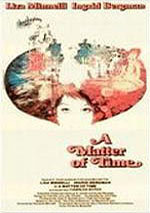Nina (1976) (1976)