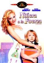 Niñera a la fuerza (2003)