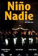 Niño nadie (1997)