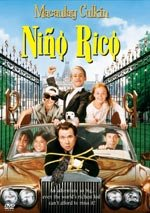 Niño rico (1994)