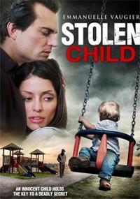 Niños robados (2012)