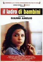 Niños robados (1993)