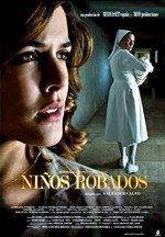 Niños robados (serie) (2013)