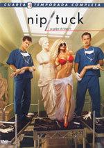 Nip/Tuck: a golpe de bisturí (4ª temporada) (2006)