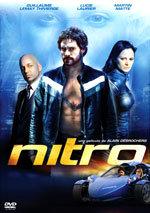 Nitro (2007)