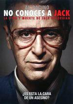 No conoces a Jack (2010)