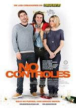 No controles (2010)