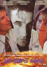 No digas nada (2001)
