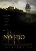 NO-DO (2008)