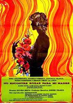 No encontré rosas para mi madre (1973)