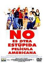 No es otra estúpida película americana (2001)