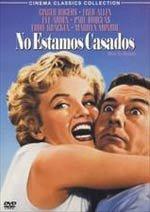 No estamos casados (1952)