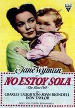 No estoy sola (1951)