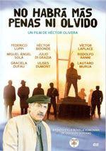 No habrá más penas ni olvido (1983)
