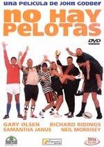 No hay pelotas (1998)
