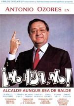 ¡No hija, no! (1987)