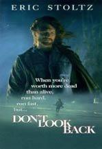 No mires atrás (1996) (1996)