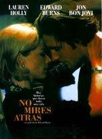 No mires atrás (1998) (1998)