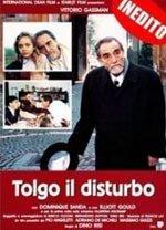 No molestes más (1990)