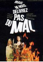 No nos libres del mal (1971)