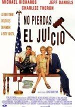 No pierdas el juicio (1997)